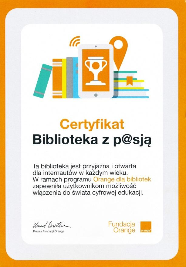 certyfikat_2015