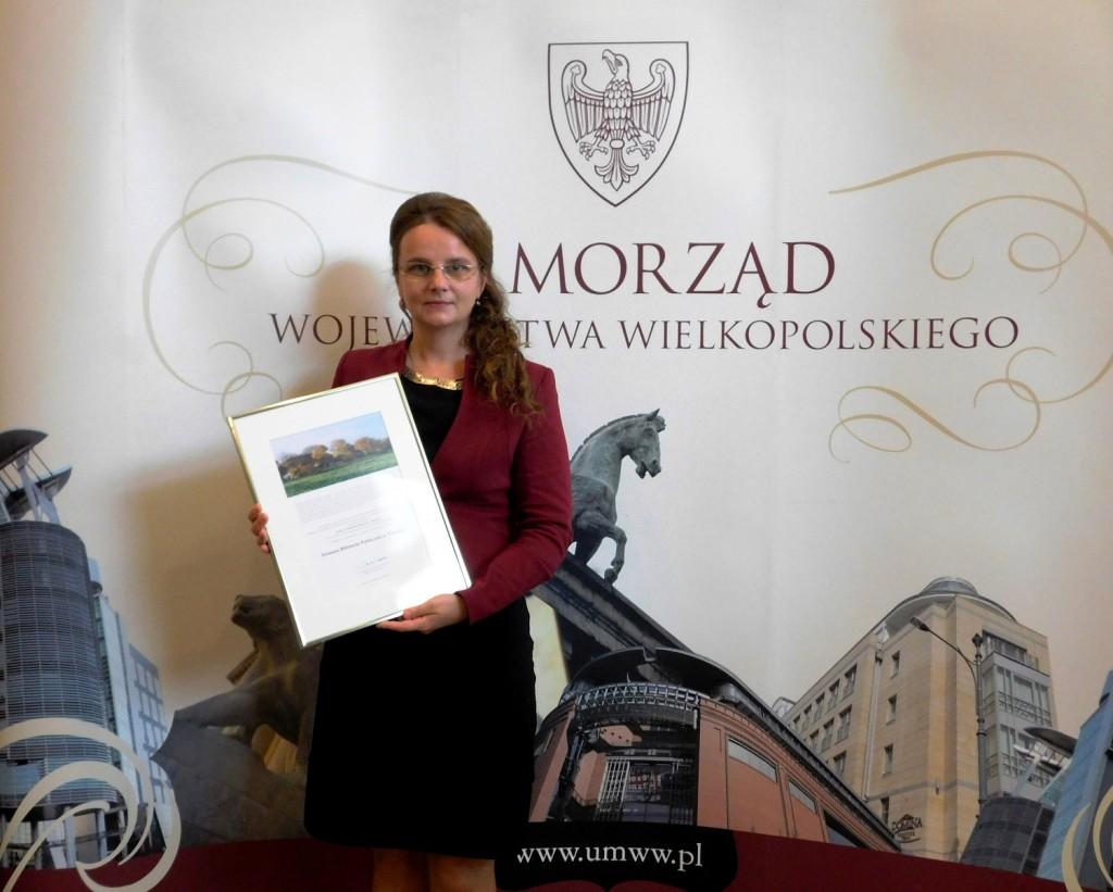 Nagroda_Poznań_1