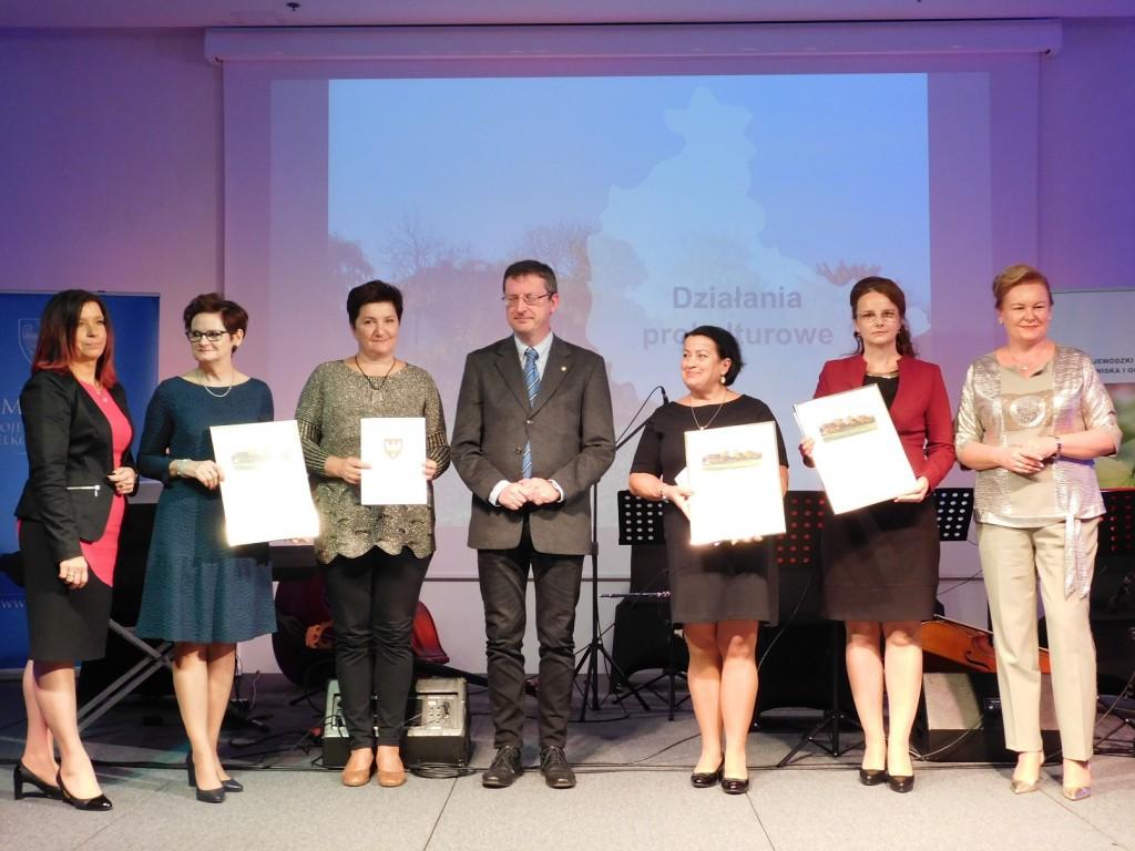 Nagroda_Poznań_2