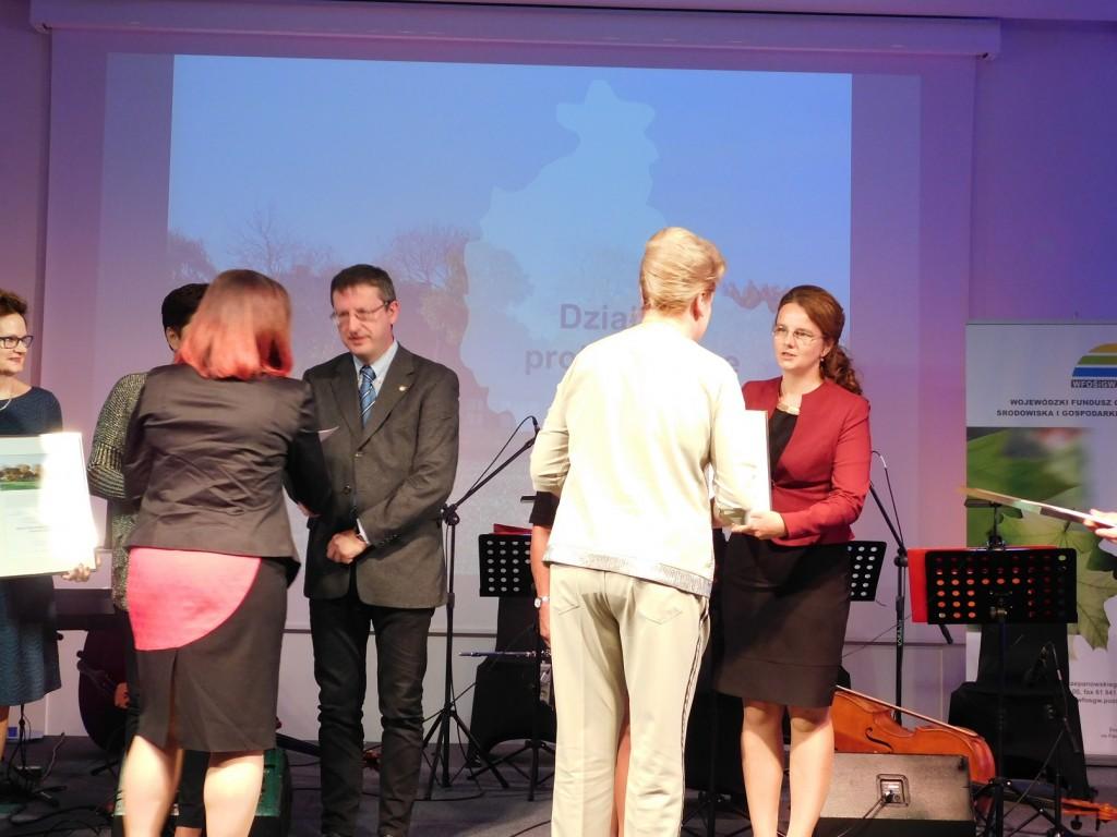 Nagroda_Poznań_3