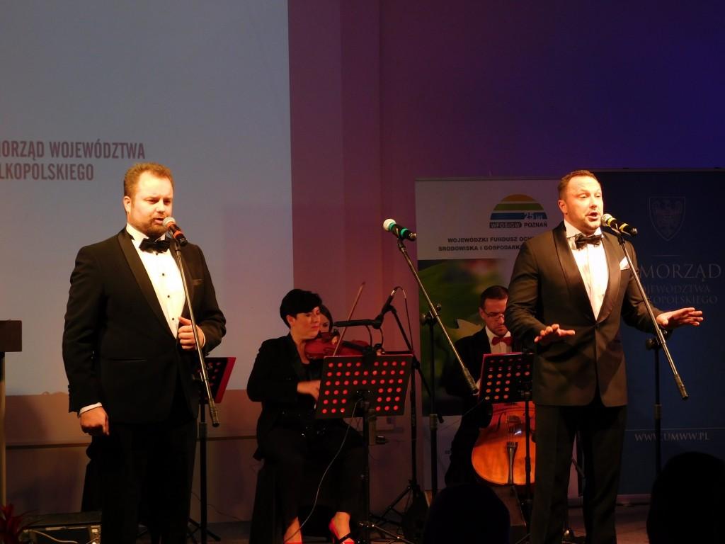 Nagroda_Poznań_5
