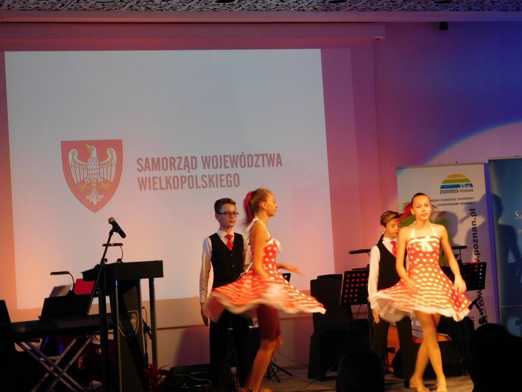 Nagroda_Poznań_6