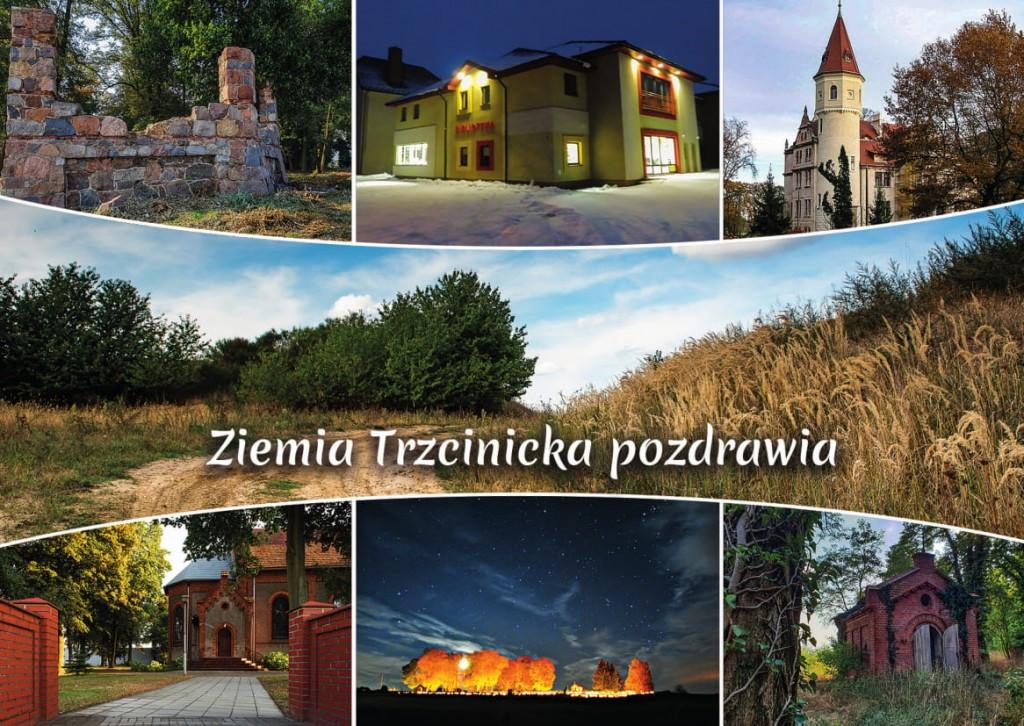 pocztowka-A6_ziemia-trzcinicka_GBP_T-1