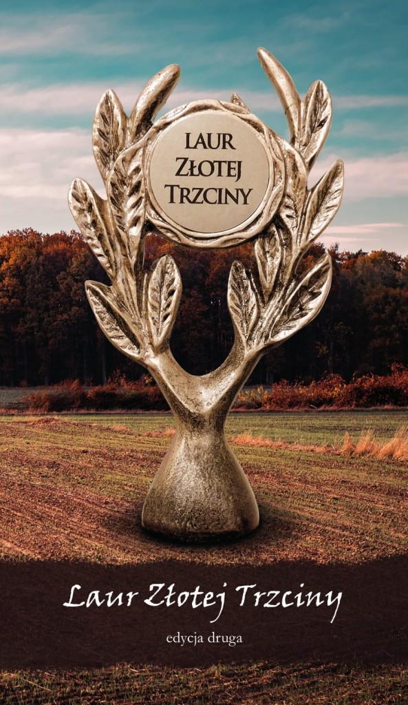 tomik-poezji_110x190mm_GBP_Trzcinica_okladka-1