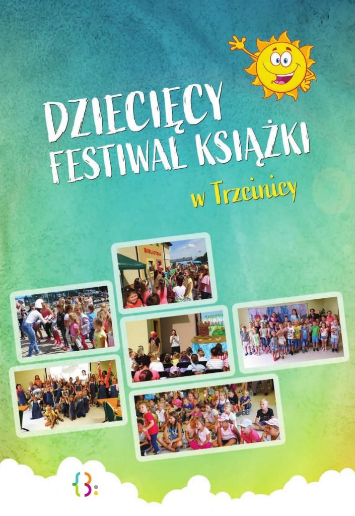 okladka-festiwal-1