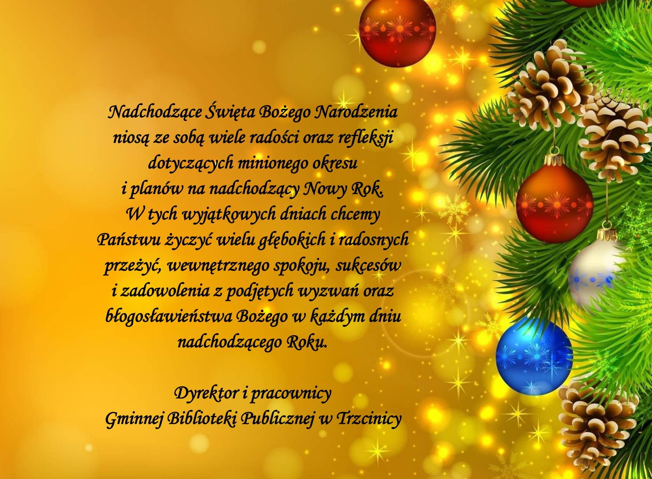 Nadchodz¦ůce +Üwi¦Öta Bo+-ego Narodzenia-1 (2)