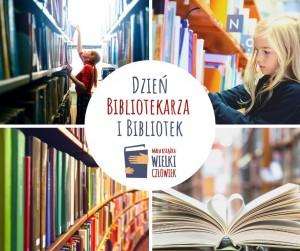 Dzień Bibliotek_2020_2 (2)