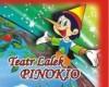 logo_TL_Pinokio