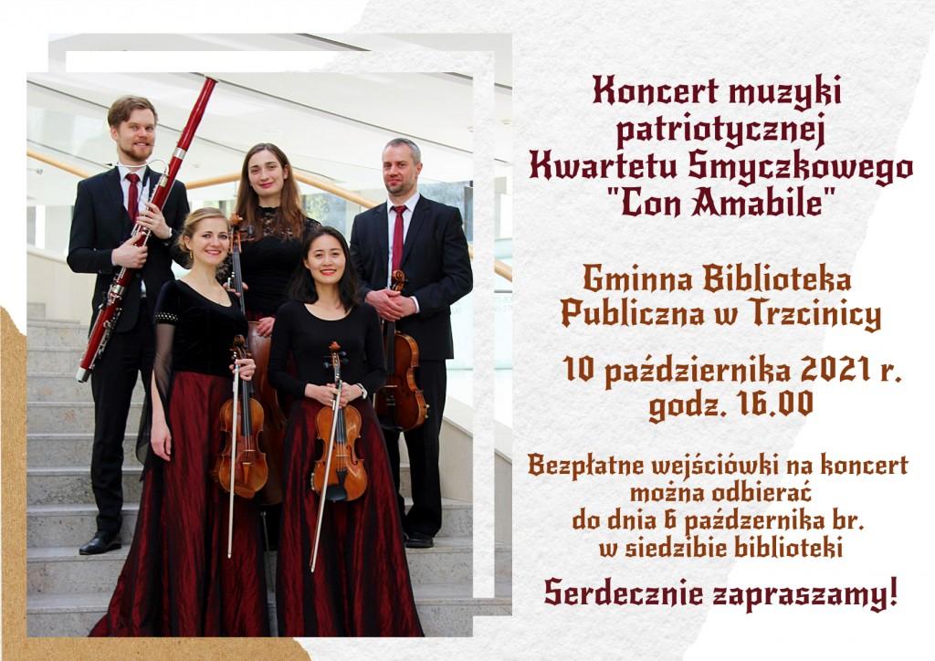 Plakat 42x59.4 сm - Niestandardowe wymiary-2